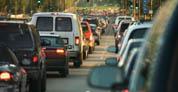 Estiman que para 2020 se fabricará casi 2 millones de autos al año