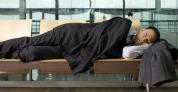 ¿Cuánto debe durar la siesta ideal?
