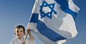 Día del Holocausto