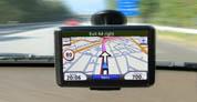 Los GPS están de moda
