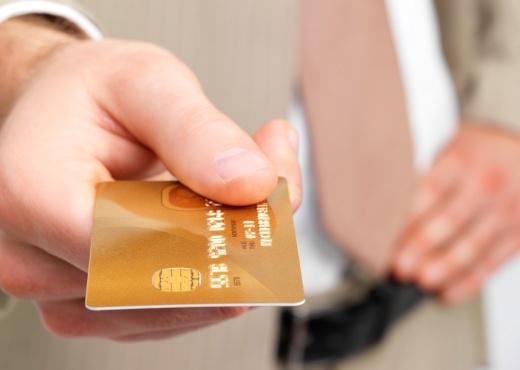 Sólo el 20 por ciento del salario se destina al consumo en cuotas
