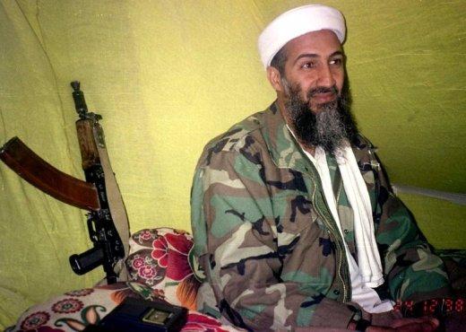 Al Qaeda amenaza a Estados Unidos