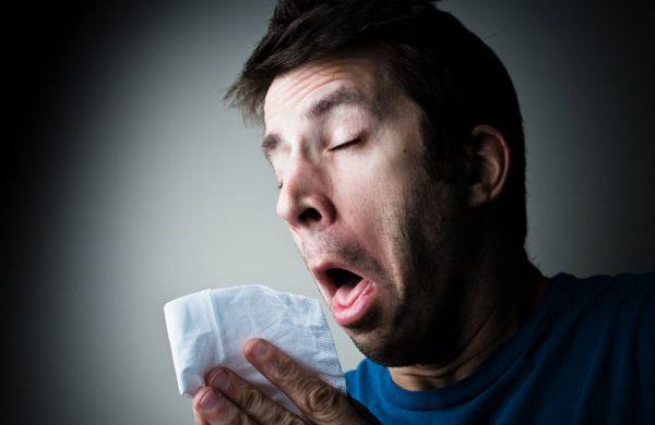 ¿Por qué a la gripe le gusta el invierno?