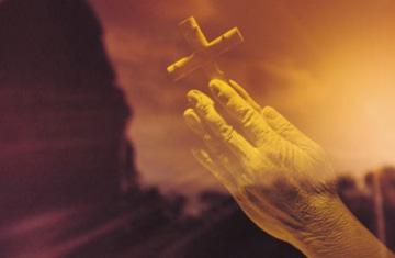 El tamaño de la fe