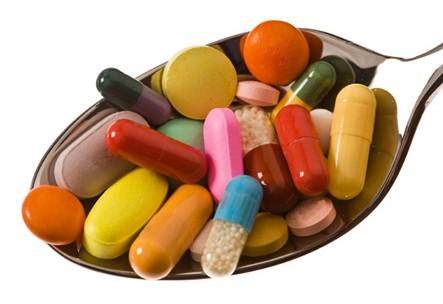 Lo que no sabías de las vitaminas