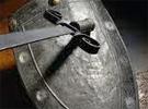 Escudo de la fe
