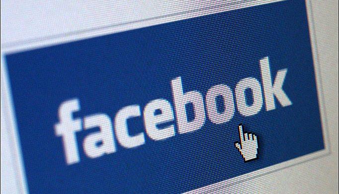 Terminó la batalla legal contra Facebook