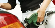 5 maneras de ahorrar combustible