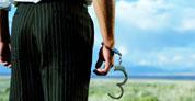 Subsidian a los presos y liberados que quieren conseguir empleo
