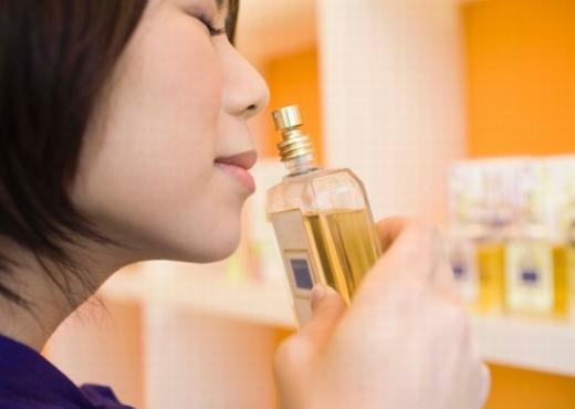 Un perfume para cada ocasión