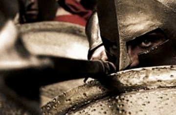 Hoguera Santa de Israel: Únase
