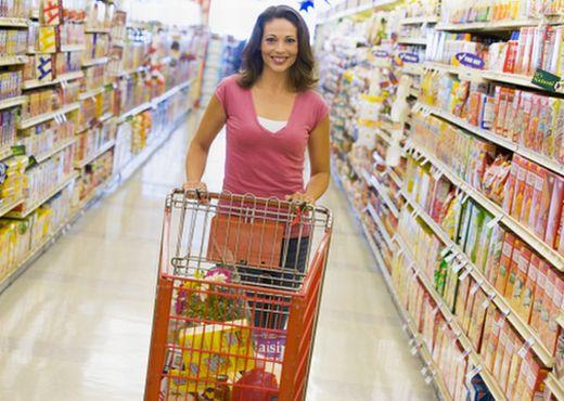 Mejora la confianza del consumidor