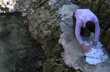 Hoguera Santa de Israel: El Poder del Sacrificio