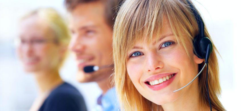 5 reglas para mejorar la atención al cliente