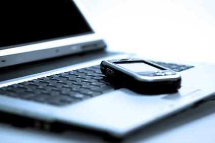 Crecen las ventas de seguridad electrónica