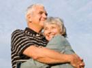 El secreto del matrimonio feliz