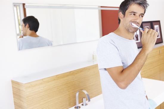 Tips para tener una sonrisa sana
