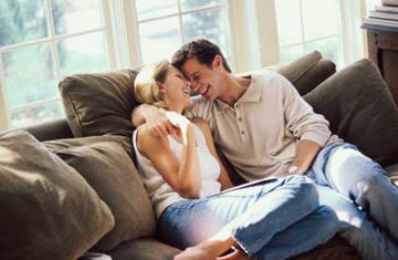 Cosas que los esposos deben saber acerca de ellas