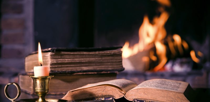 Hoguera Santa: 8 razones para sacrificar