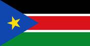 Nace la República de Sudán del Sur