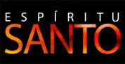 ¿Para qué el Espíritu Santo?