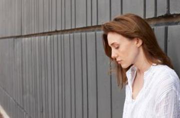 ¿Sufre con dolores que la medicina no encuentra solución? Busque la ayuda de Dios