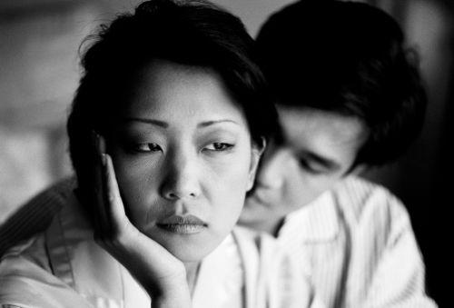 10 claves para no divorciarse