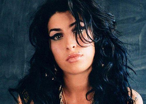 Murió la cantante Amy Winehouse