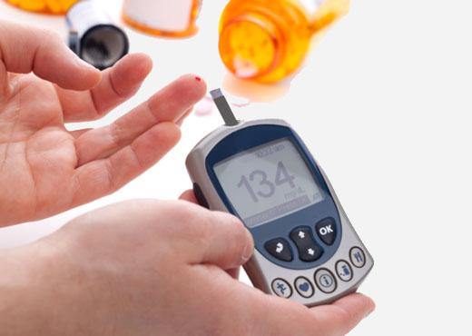 El número de diabéticos en el mundo asustan