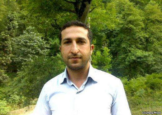 Un pastor evangélico fue condenado a muerte en Irán por no renunciar a su fe
