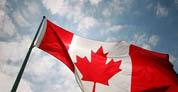 IURD en el mundo: Canadá