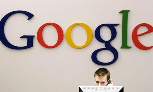 El 'efecto Google' reduce la memoria