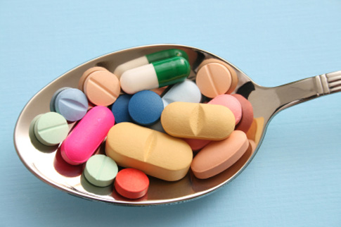 Peligro por la venta de medicamentos sin prescripción médica