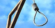 Desciende el número de ejecuciones por pena de muerte