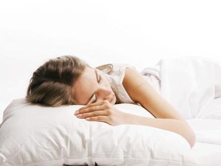 Consejos para elegir una buena cama