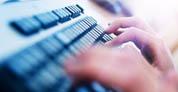 Internet mejora la productividad en el trabajo