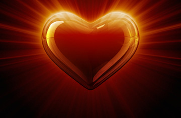 ¿Quiere conocer el secreto de amor de Salomón?