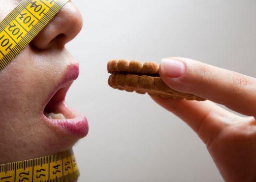 Desmitificando los carbohidratos