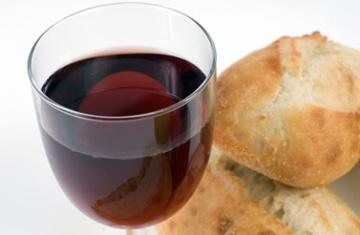 Santa Cena del Hijo Pródigo