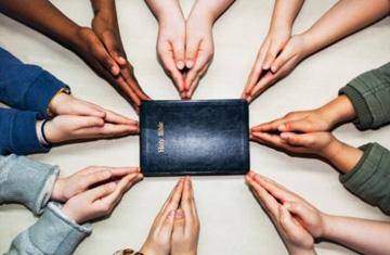Señales: ¿Qué tiene que suceder en la vida de los Hijos de Dios?