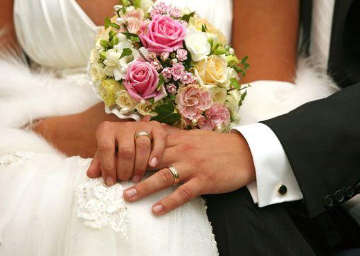 Ante la duda… no se case