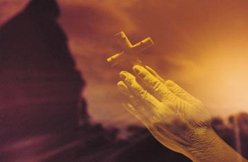 Una epidemia llamada religiosidad