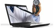 La gente elige Internet para informarse sobre salud