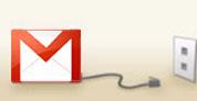 Será posible abrir el correo electrónico sin estar conectado a Internet