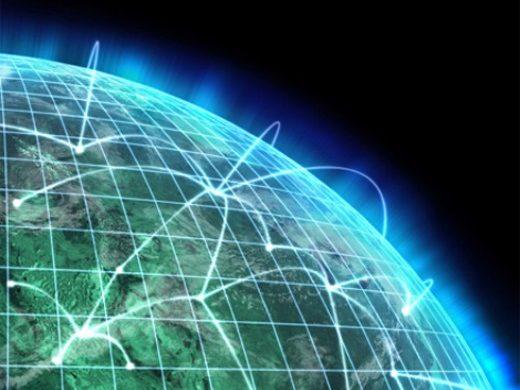 La tecnología ayuda a mejorar la asistencia en catástrofes
