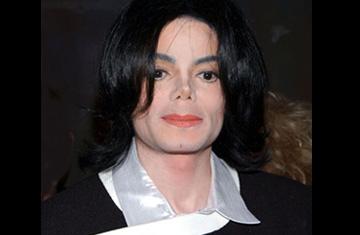 Michael Jackson, Amy Winehouse y otros…