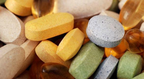 Crecimiento en la venta de medicamentos nacionales