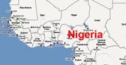 Otro ataque a cristianos en Nigeria