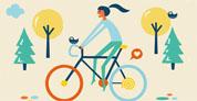 22 de septiembre: Día Mundial Sin Autos