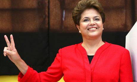 La primera mujer que abrirá la asamblea de las Naciones Unidas